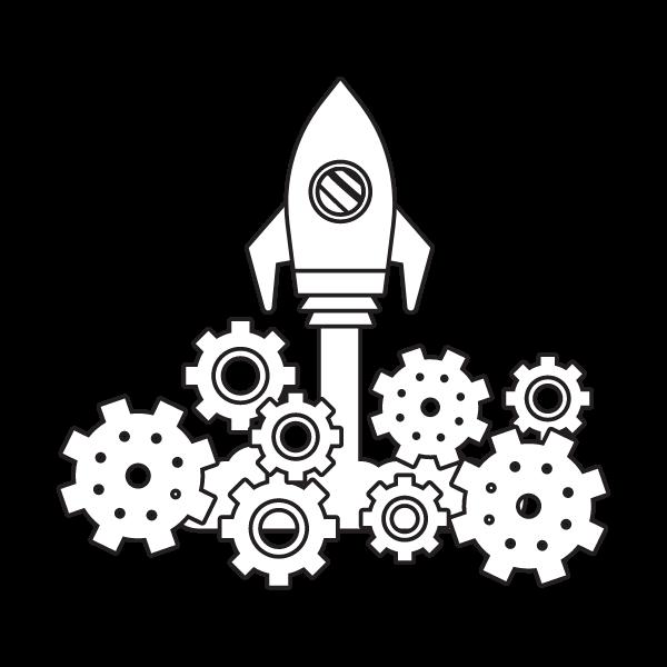 criação de sites e estratégias de marketing digital