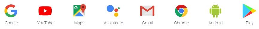 agência especializada em gestão de google ads