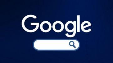 criação de site e gestão google ads