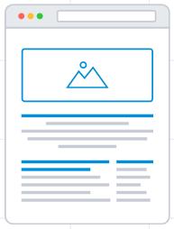 desenvolvimento de sites institucionais