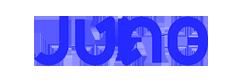 montar site de venda online e loja virtual com juno