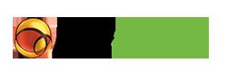 montar loja virtual com pagseguro site de venda online