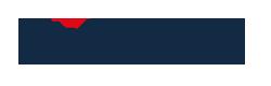 site de venda online loja virtual wirecard