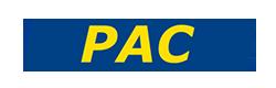 montar site de venda online com pax